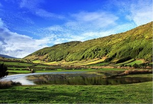 Faial - Açores